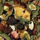 Granaatappel-Egyptische Mint