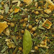 Kruiden Chai