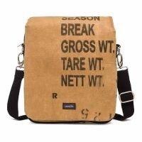 Messenger bag Medium