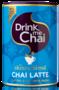 Chai Latte Skinny blend