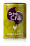 Chai Latte Green tea_Theebeleving